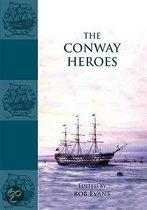 The Conway Heroes