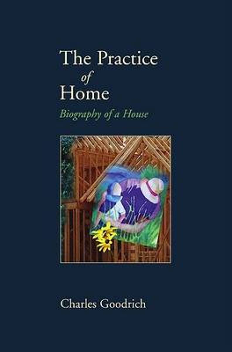 The Practice of Home