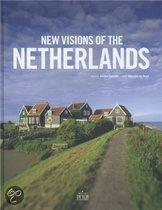 New visions of the Netherlands image
