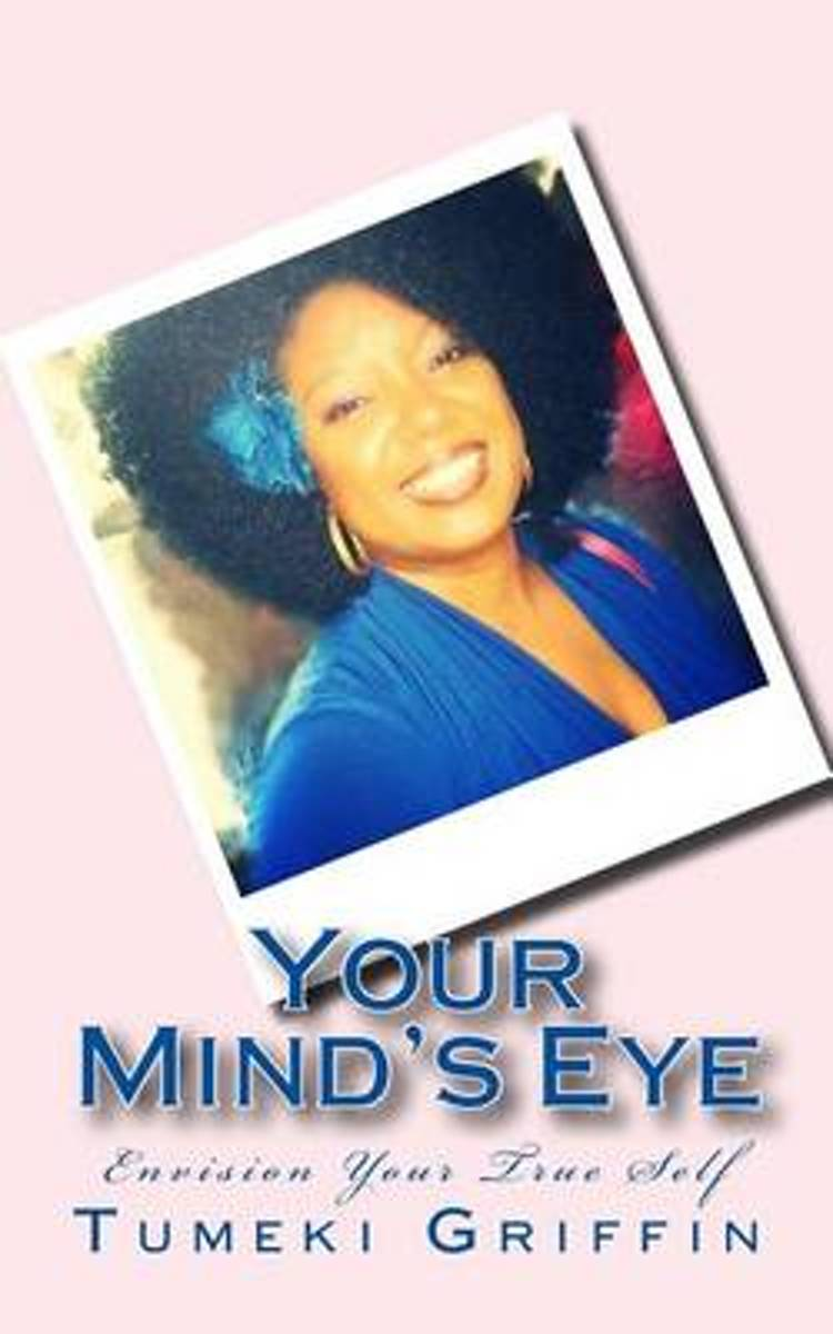 Your Mind's Eye
