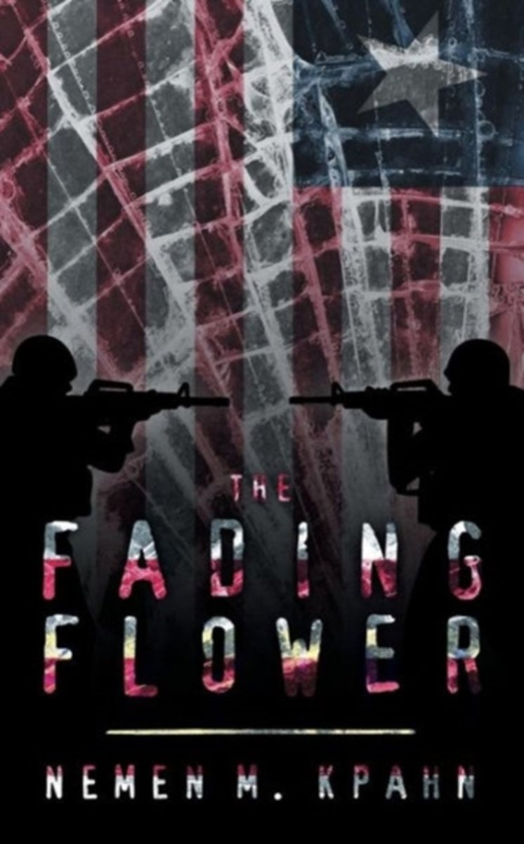 The Fading Flower