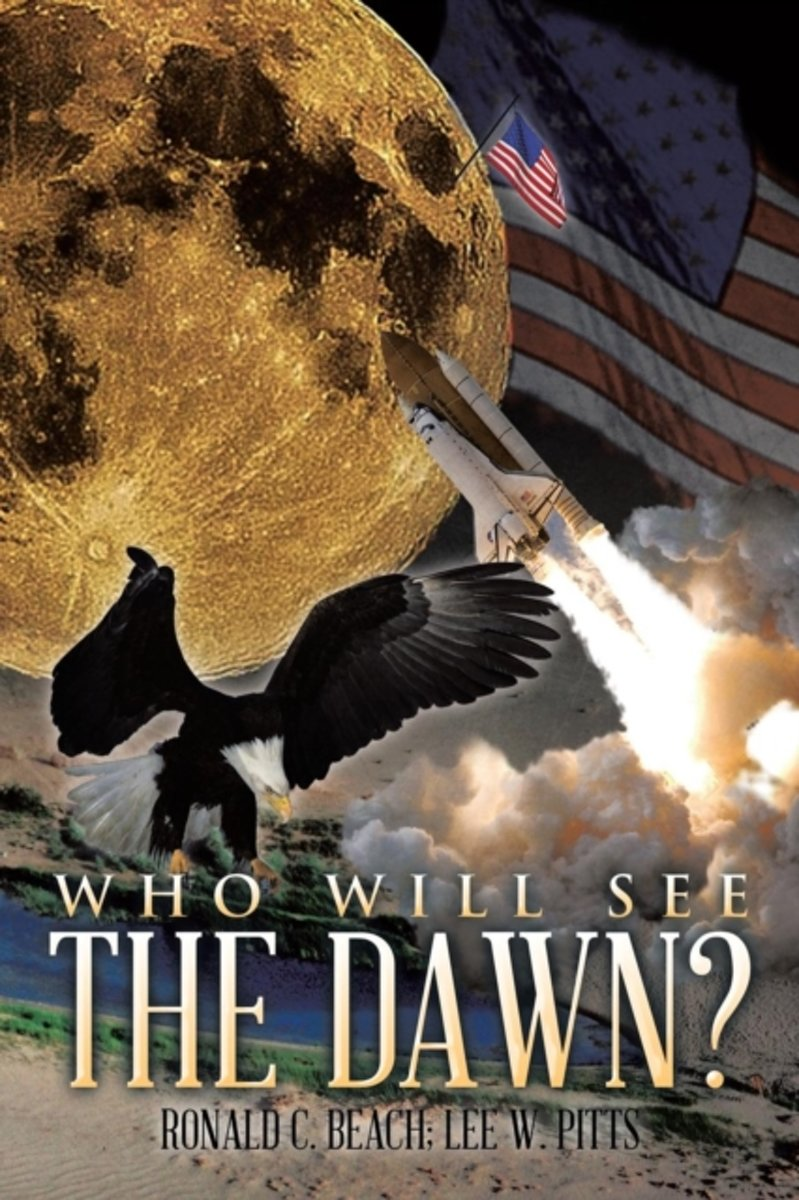 Who Will See the Dawn?