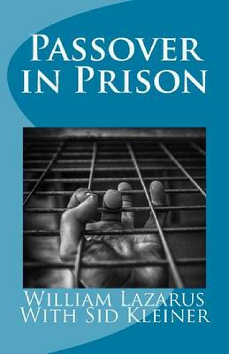 Passover in Prison