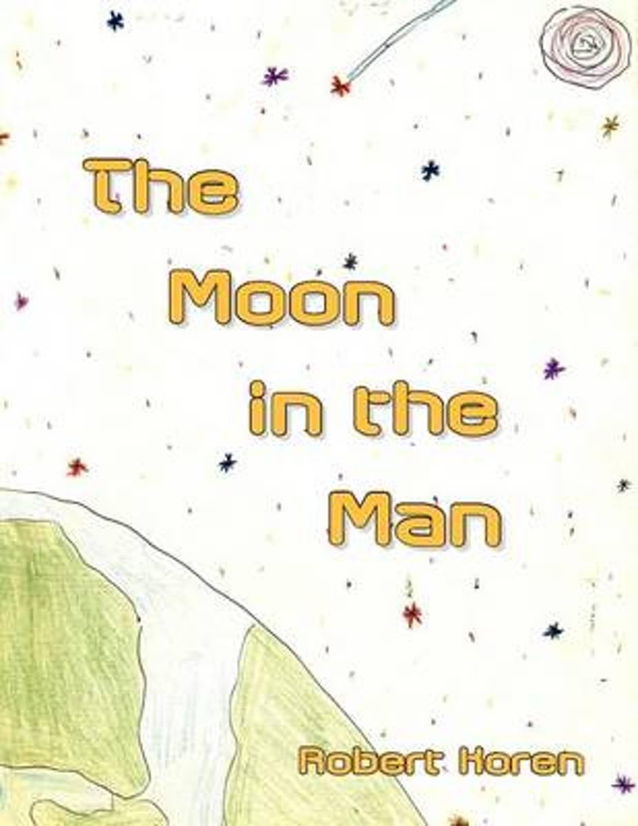 The Moon in the Man