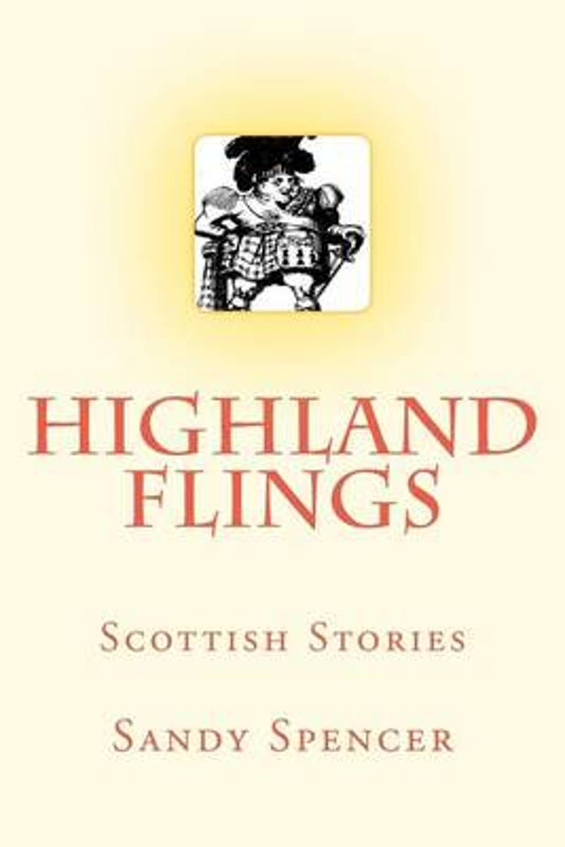 Highland Flings