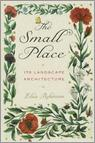 The Small Place
