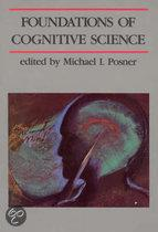 The Foundations of Cognitive Science (Paper)