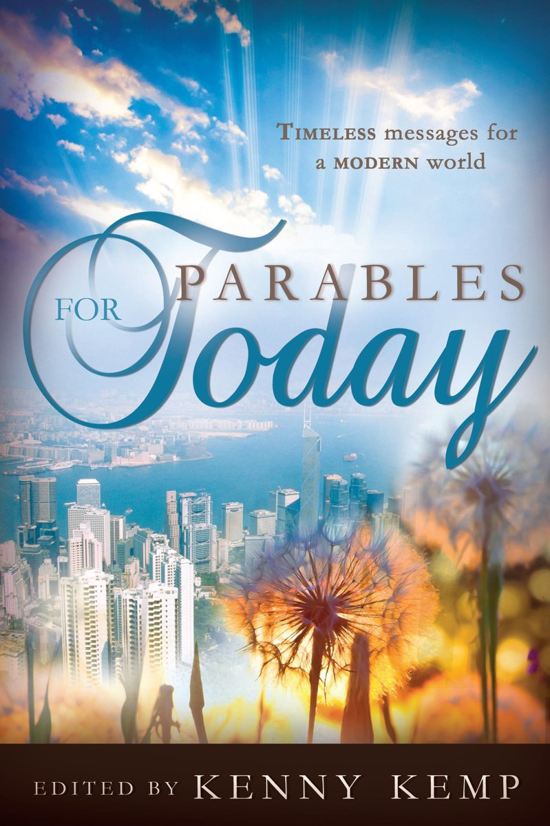 Parables for Today