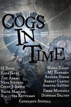 Cogs in Time
