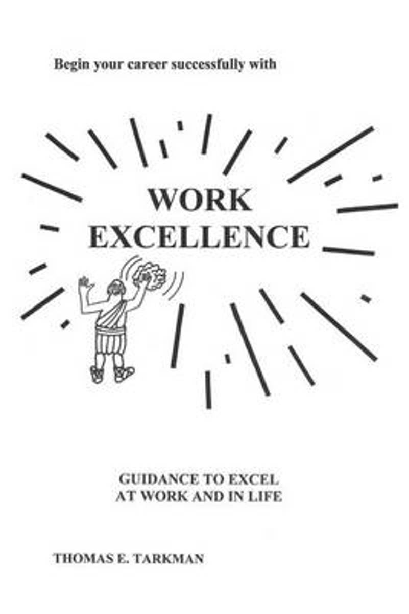 Work Excellence
