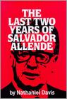 The Last Two Years of Salvador Allende