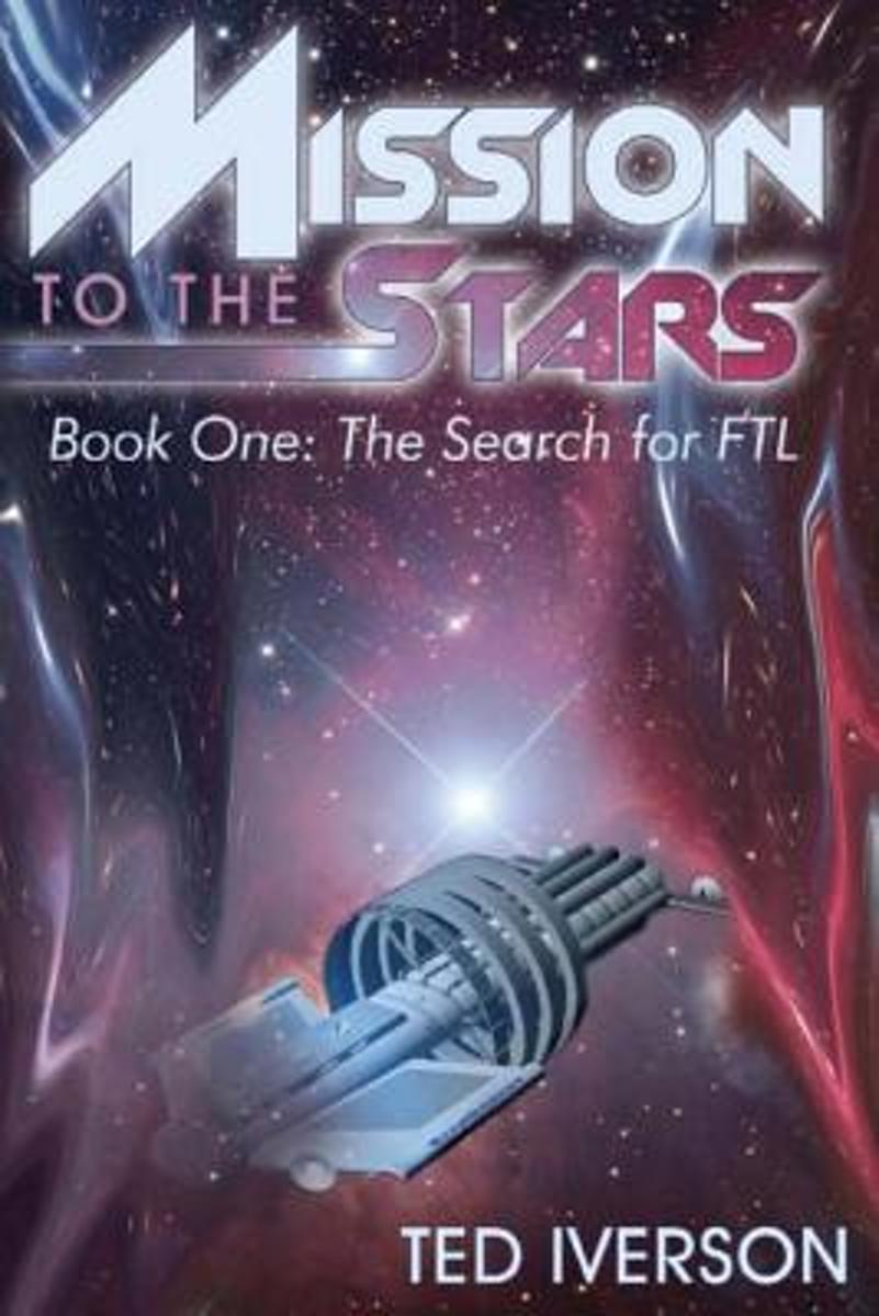 The Search for Ftl