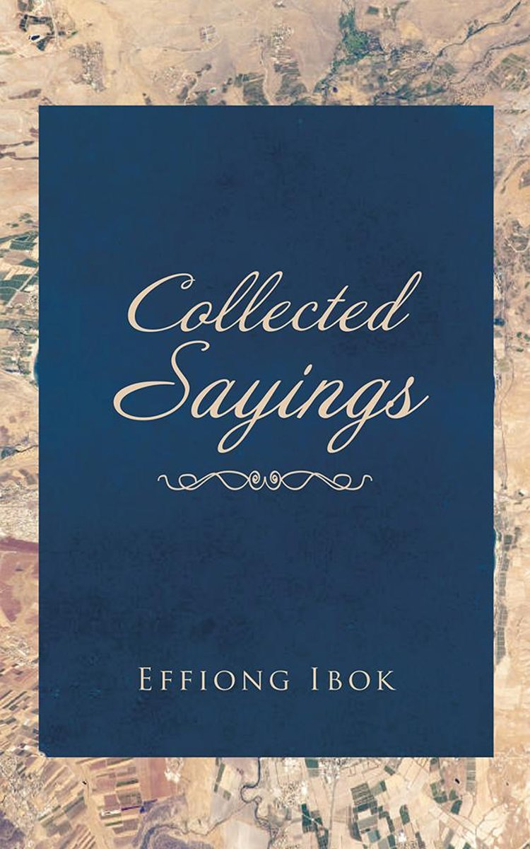 Collected Sayings