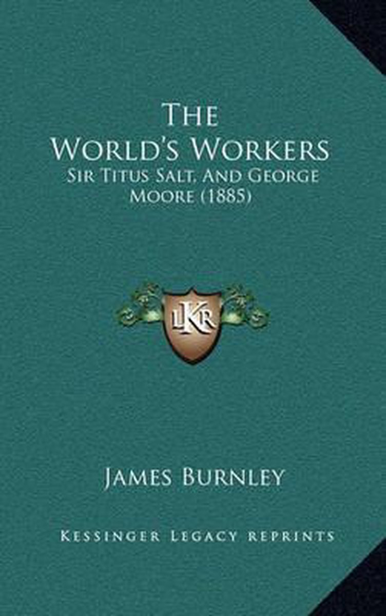 The World's Workers
