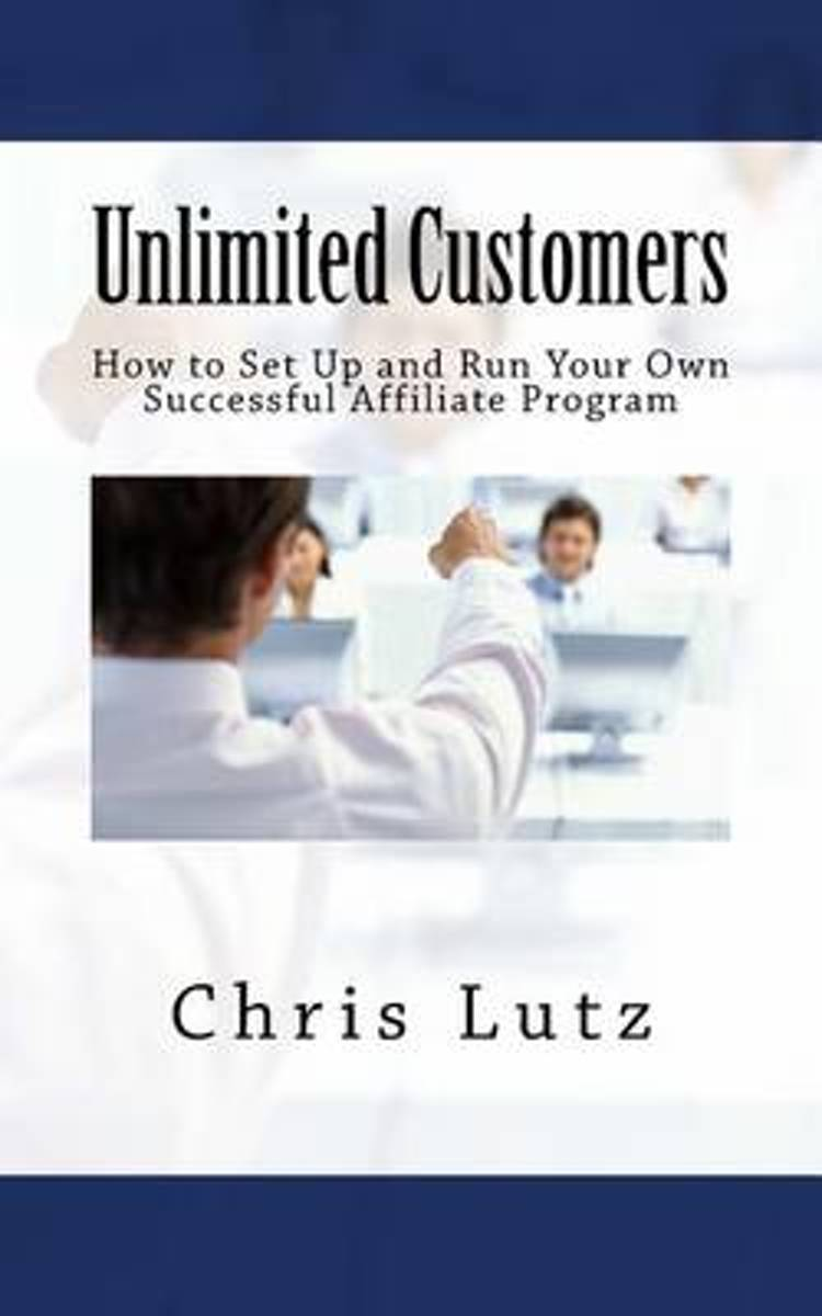 Unlimited Customers