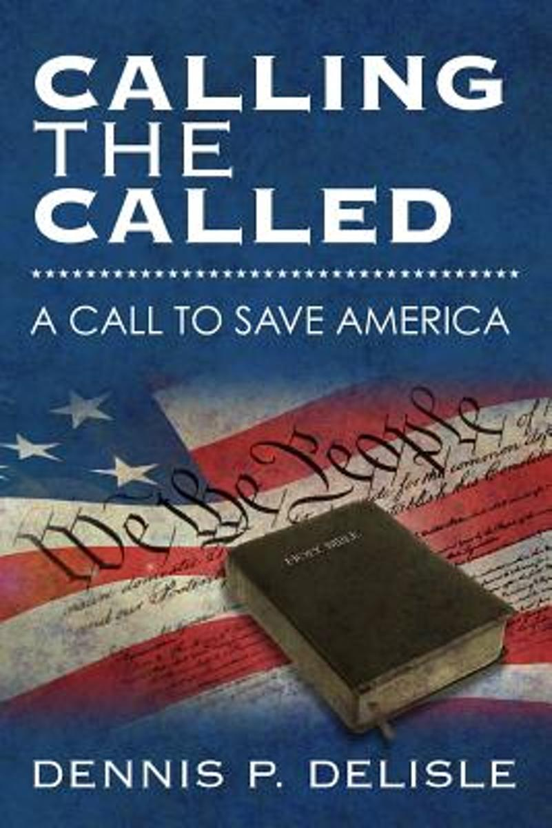 Calling the Called