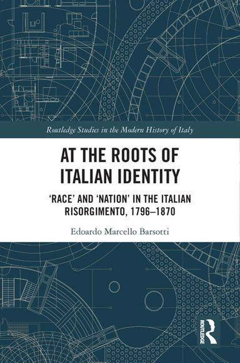 At the Roots of Italian Identity