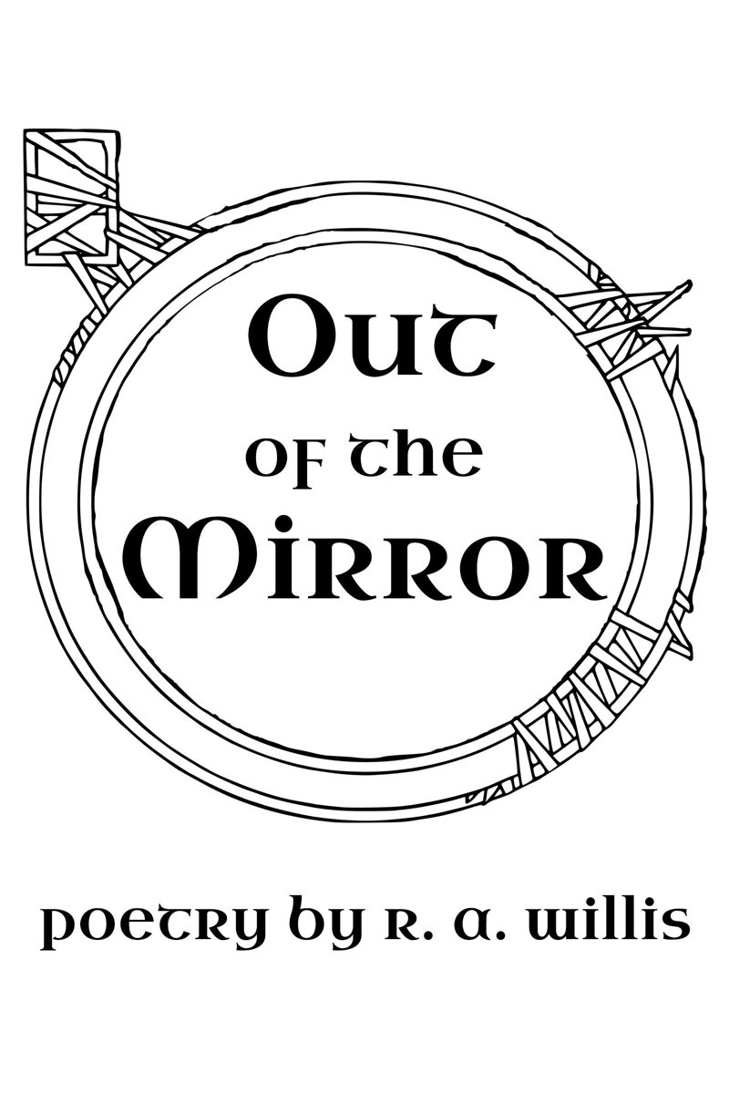 Out of the Mirror