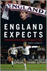 England Expects