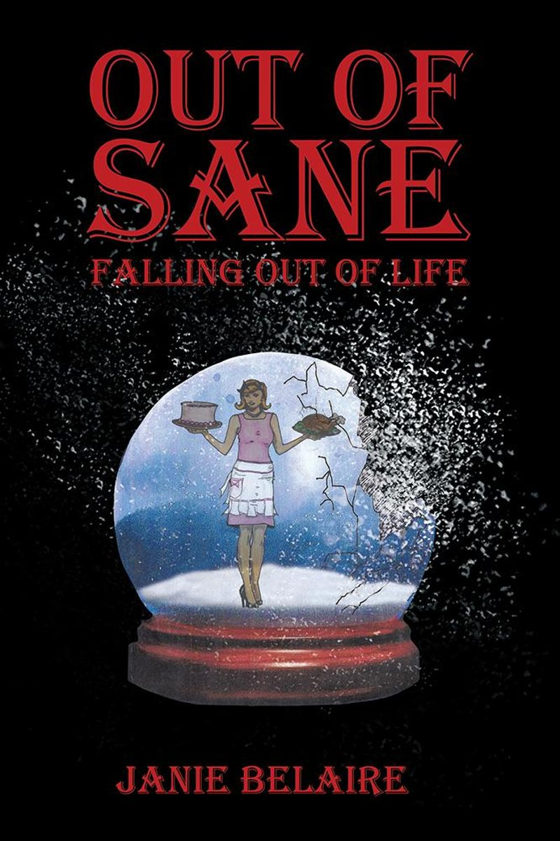 Out of Sane- Falling out of Life