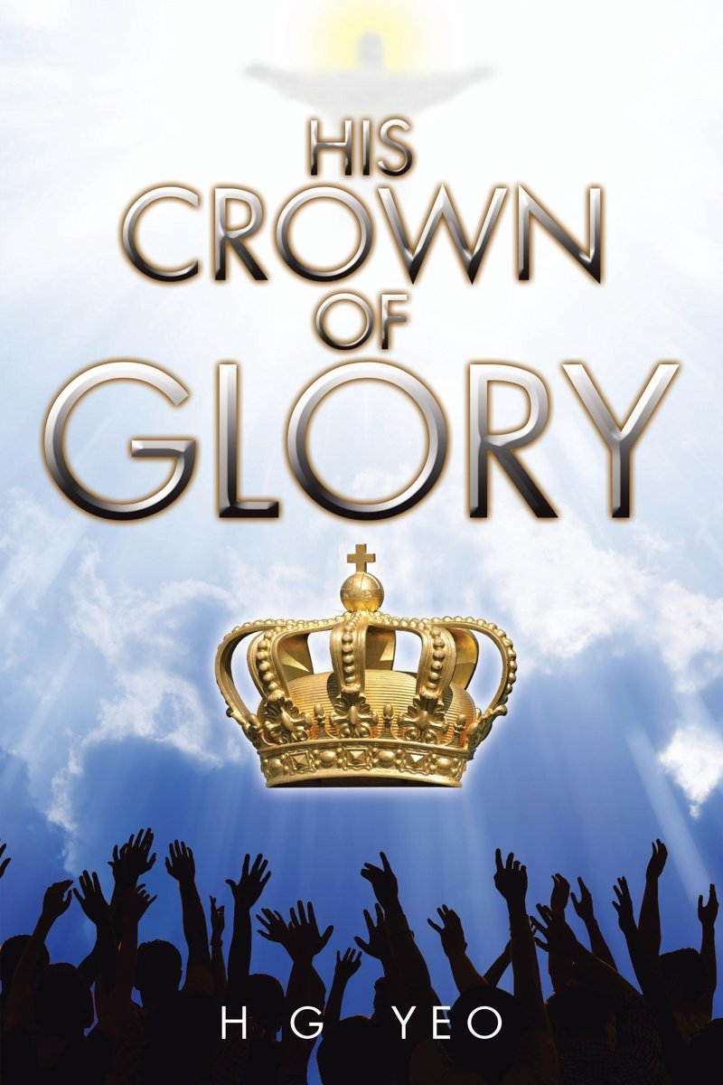 His Crown of Glory