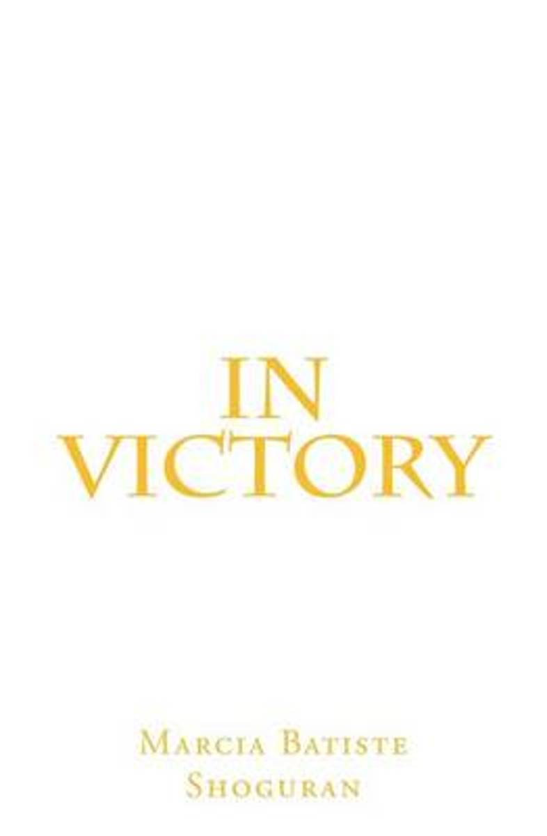In Victory