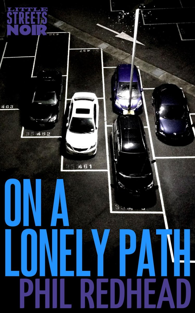 On a Lonely Path