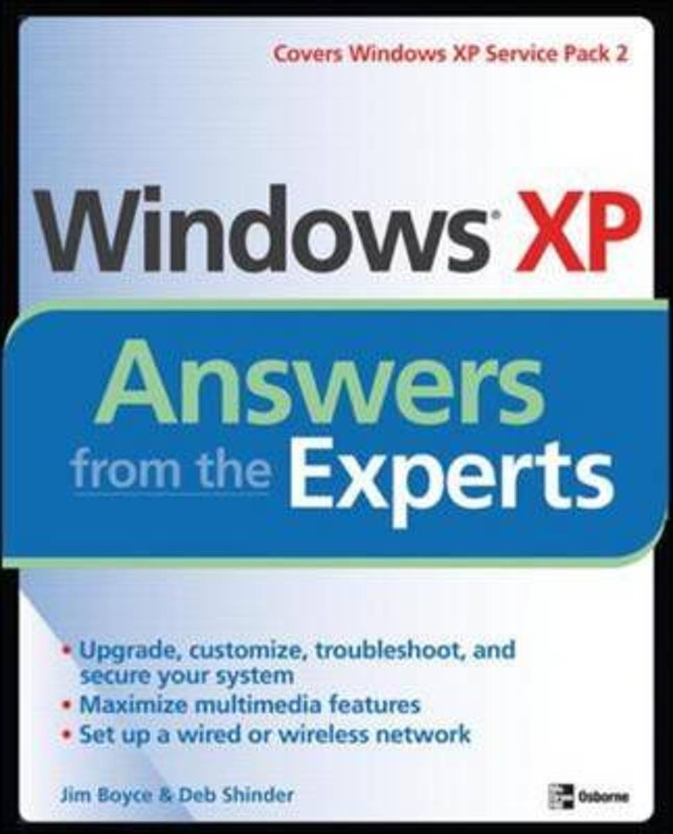 Keyboard Shortcuts for Windows XP and Office 2003