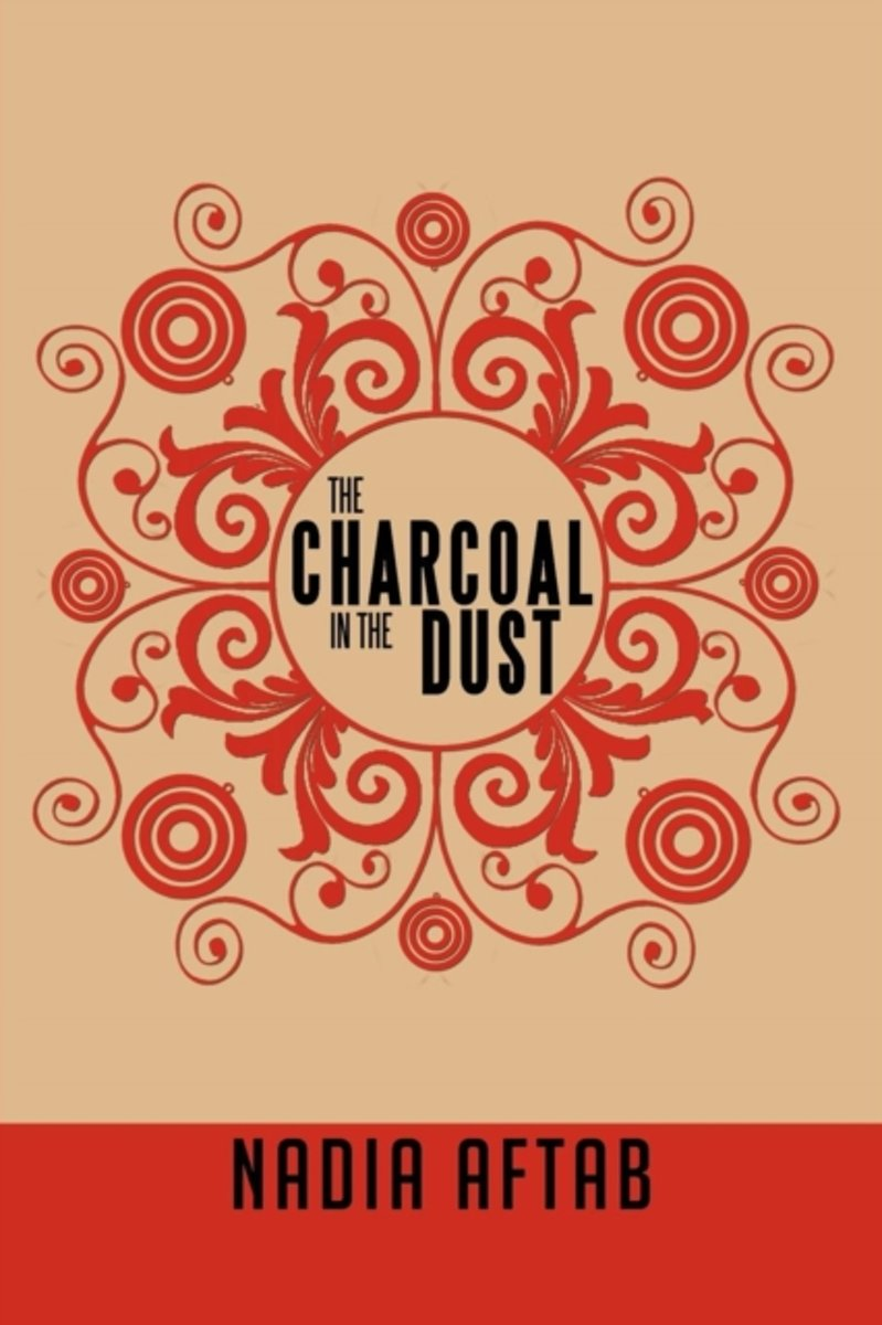 The Charcoal in the Dust