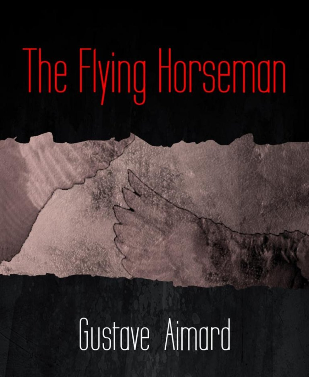 The Flying Horseman