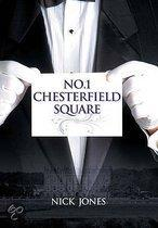 No. 1 Chesterfield Square image