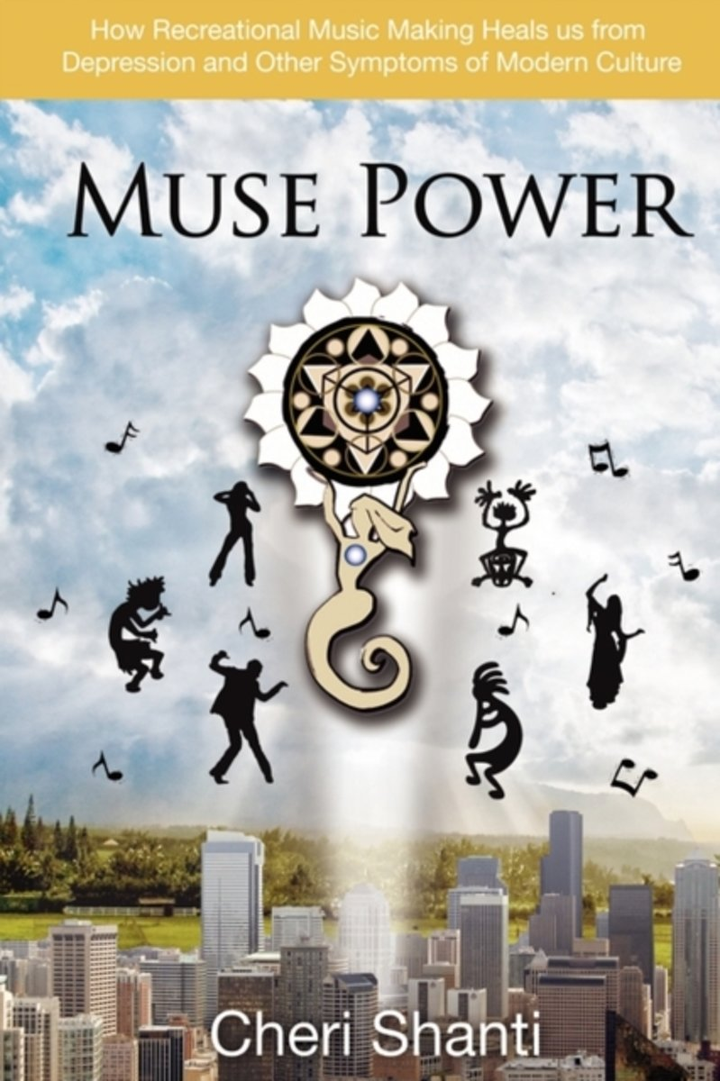 Muse Power