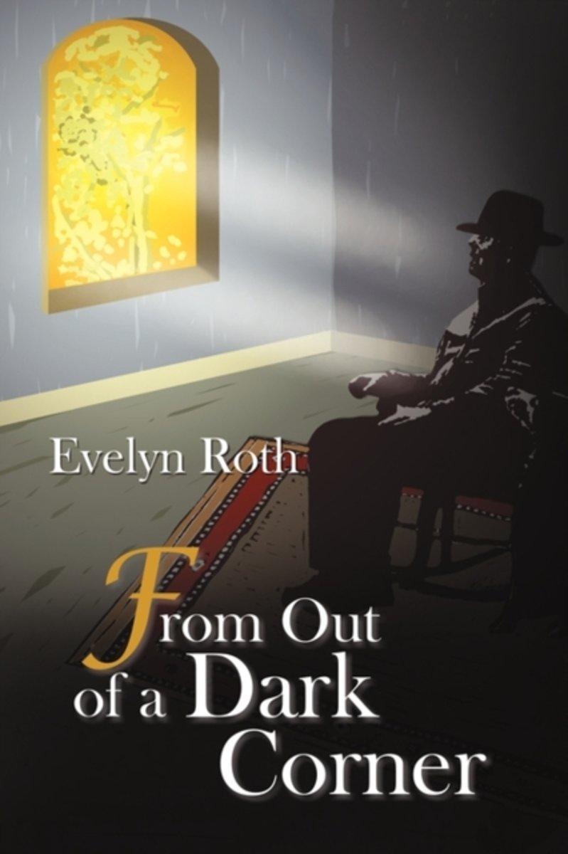 From Out of a Dark Corner
