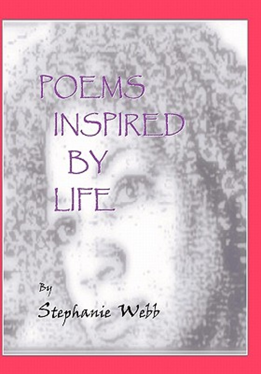 Poems Inspired by Life