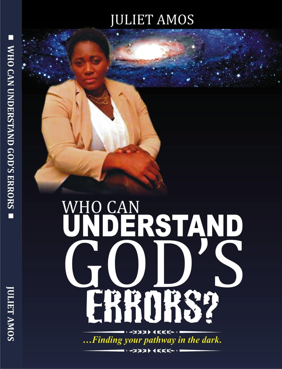 Who Can Understand God's Errors?
