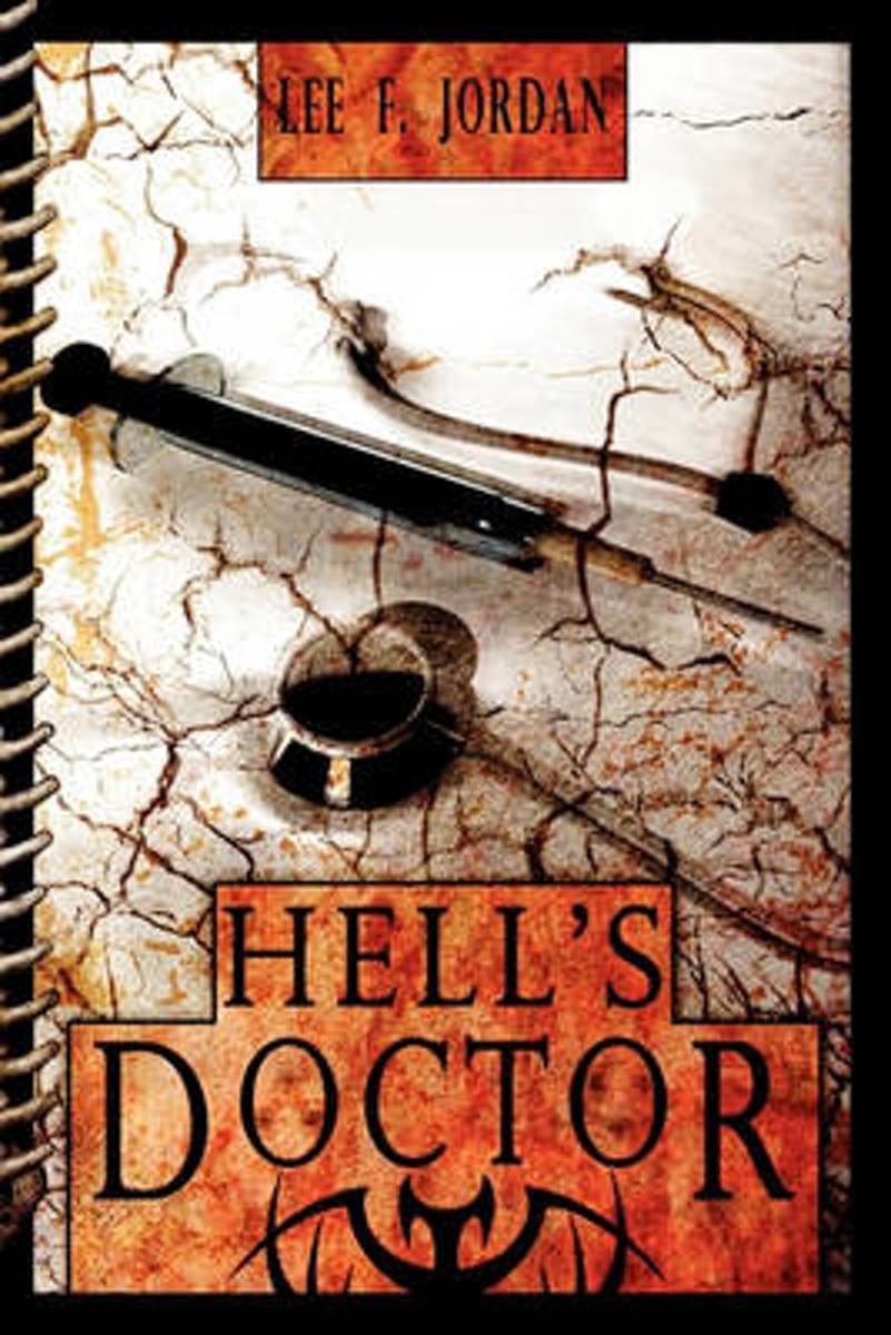 Hell's Doctor