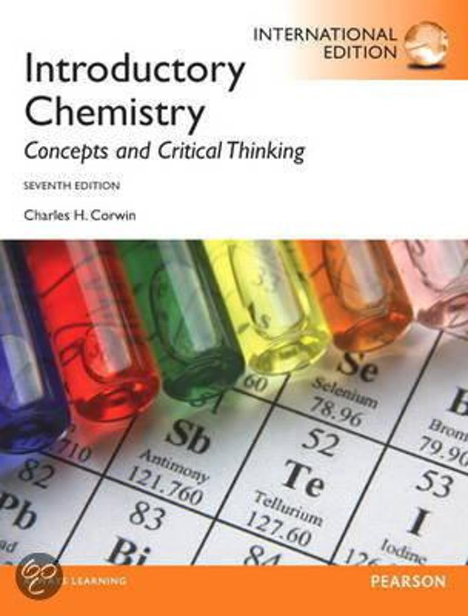 Intro Chemistry, Plus MasteringChemistry with Pearson Etext
