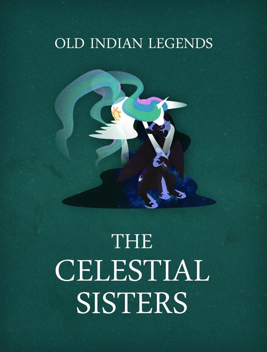 The Celestial Sisters