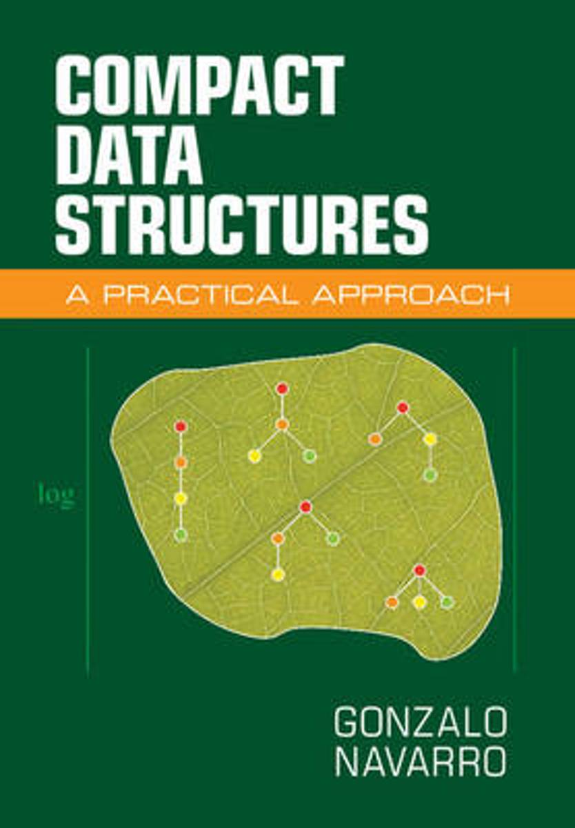 Compact Data Structures