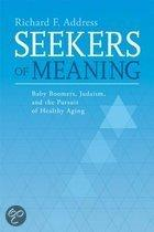Seekers of Meaning