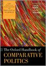 The Oxford Handbook Of Comparative Politics