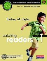 Catching Readers: Grade 1