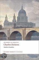 Charles Dickens in Context Owcn:Ncs P