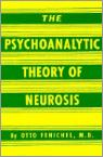 Psychoanalytic Theory of Neurosis
