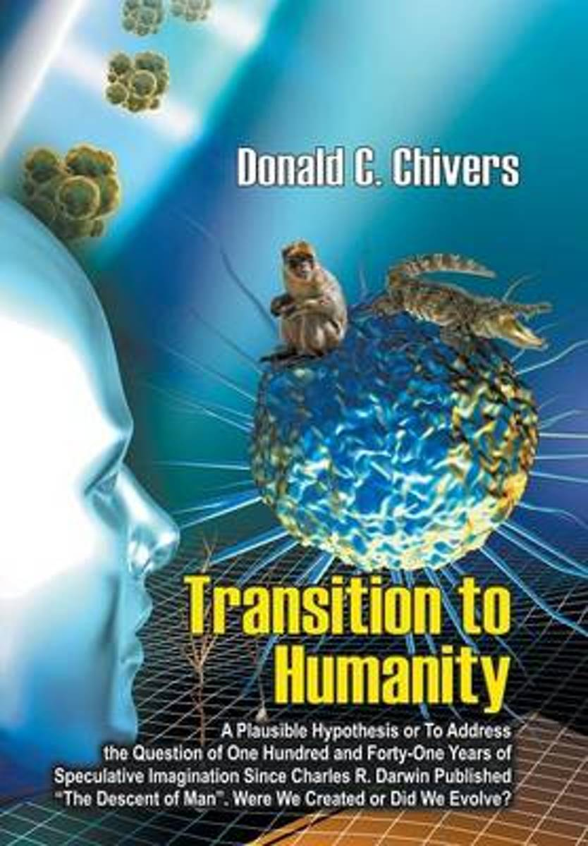 Transition to Humanity