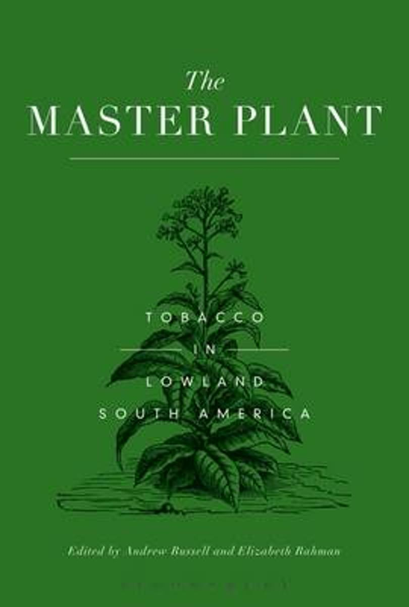 The Master Plant