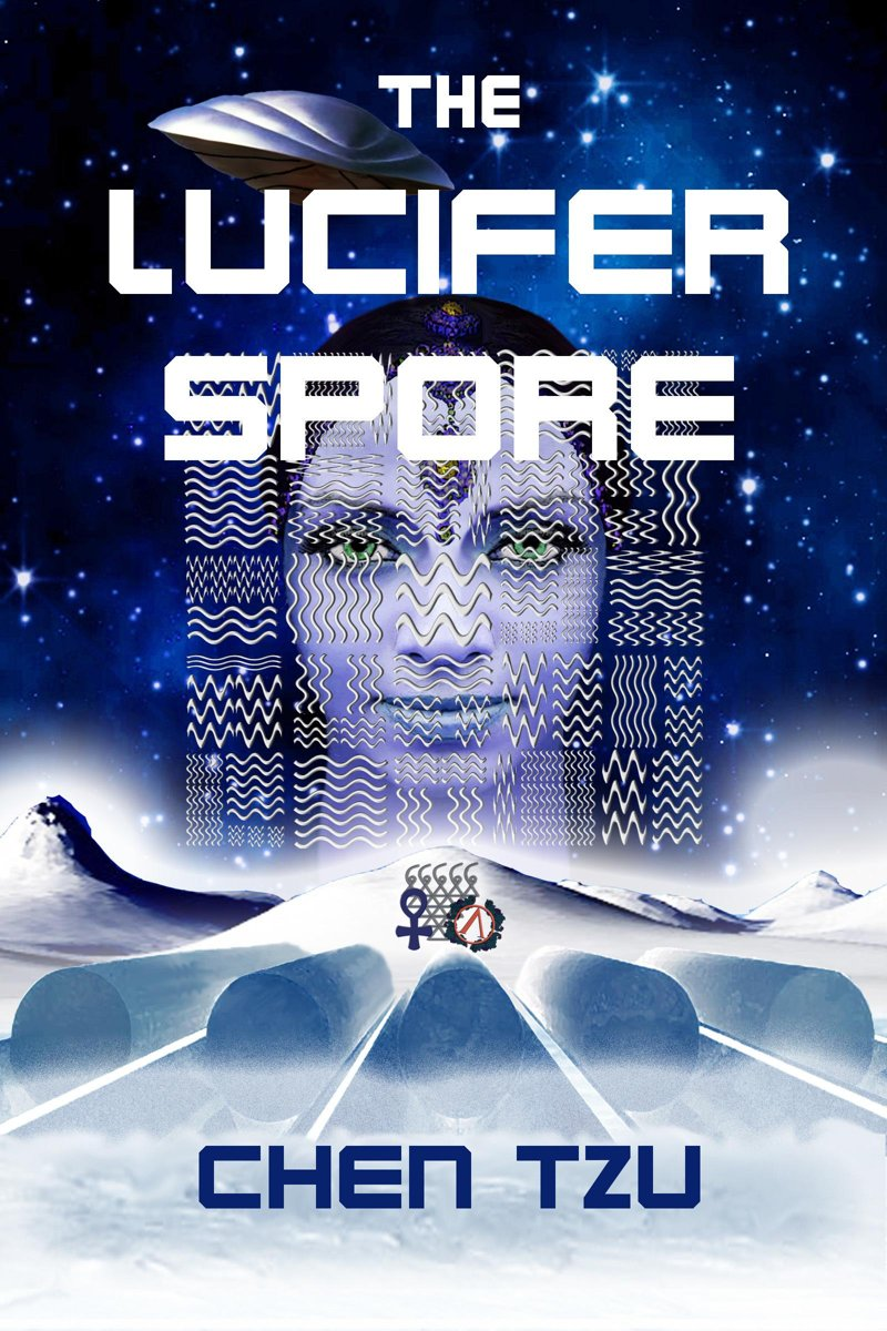 The Lucifer Spore image