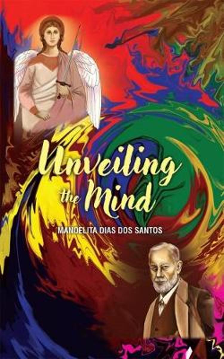 Unveiling the Mind