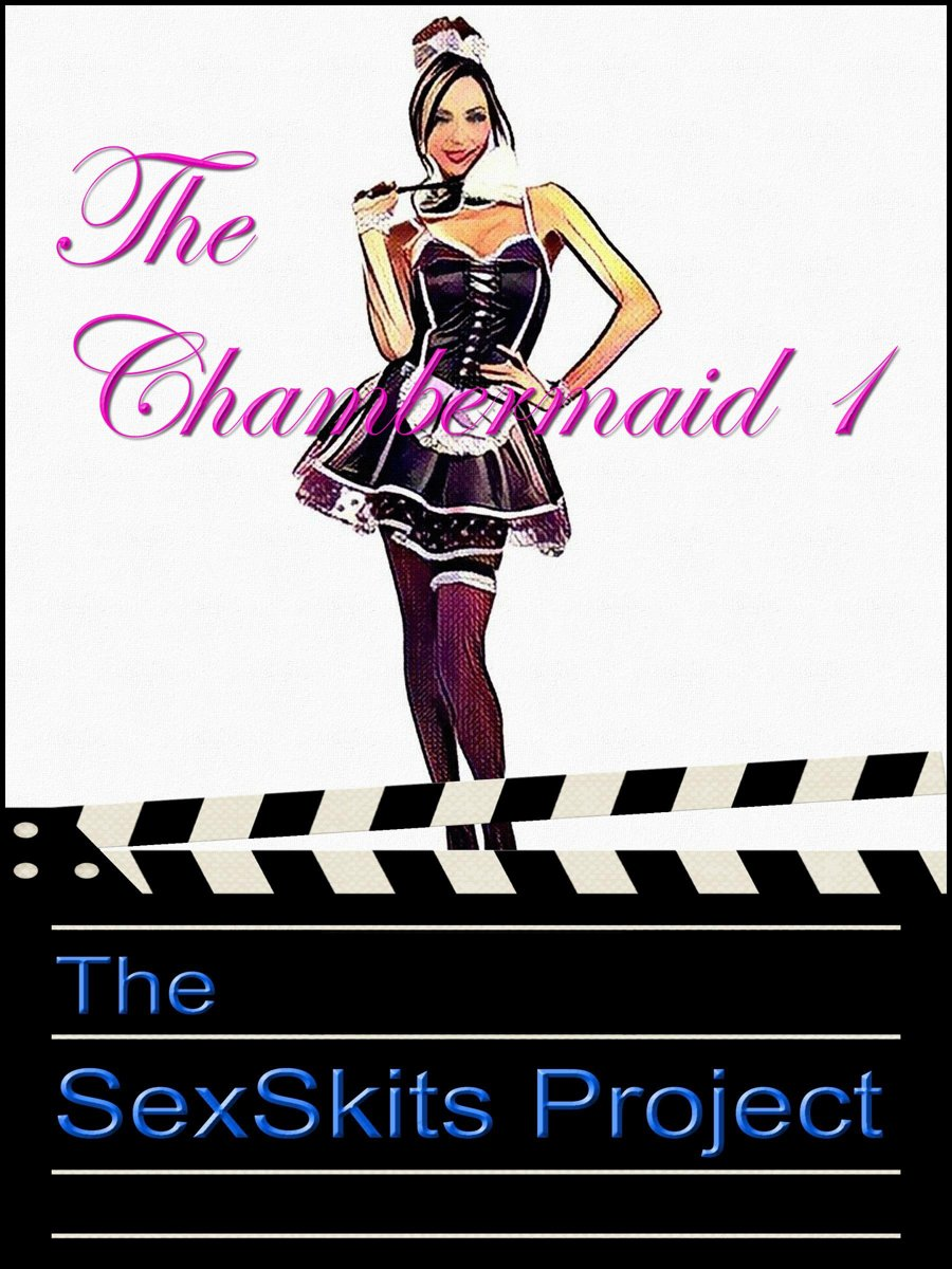 The Chambermaid 1