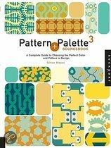 Pattern and Palette Sourcebook 3